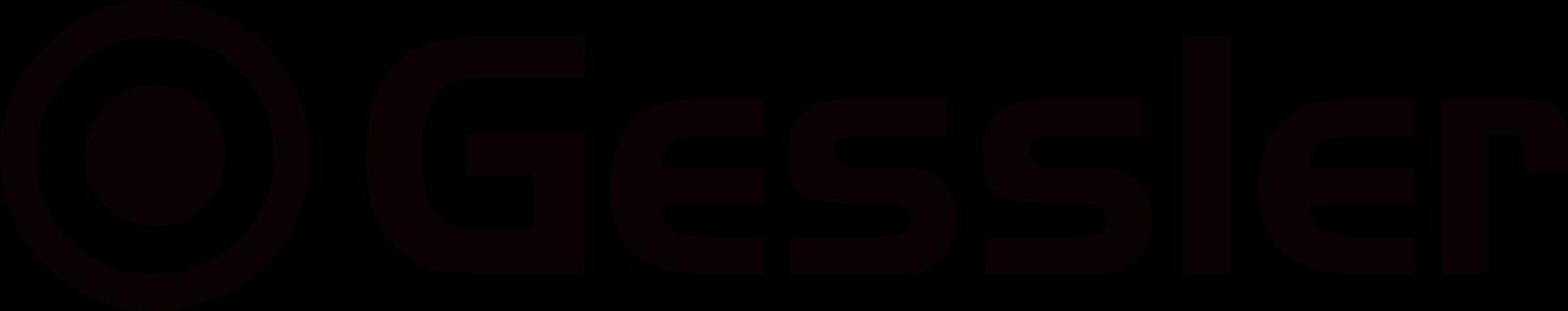 Gessler Werbetechnik GmbH